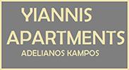 Yiannis Studios